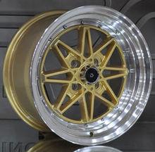RC YM9105 Aluminum Alloy Wheels
