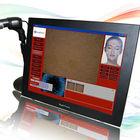 CE approved best skin analyzer / skin analysis camera