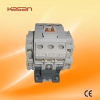 LS GMC-9 Magnetic 3P Contactor AC220V Korea LG