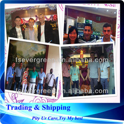 KUWAIT Persian Gulf scrap ships for sale from Guangzhou warehouse service