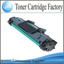 compatible samsung scx4521 scx-4521f toner cartridge