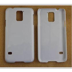 custom raw material plastic mobile phone case samsung galaxy case S5