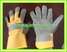 furniture gloves,furniture cleaning gloves,furniture leather work gloves,Your success is our business