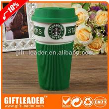 coffe cup ceramic XSM8005