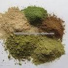 herbal hair color suppliers