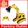 /product-gs/5-ch-rc-excavator-car-with-light-rc-car-rc-toys-1681859015.html