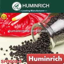 Huminrich Shenyang Humate organic fertilizer 15