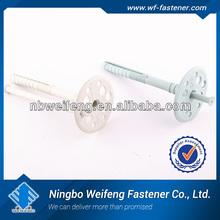 auto adhésif isolant broches fabriqués en chine fabrique et les exportateurs et les fournisseurs