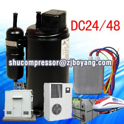 Amazon.com: O2Cool 1086 Cool Box Personal Air Conditioner