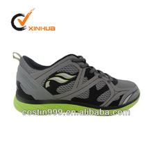 2014 New Brand mens Sneakers Shoe