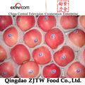 2014 fresca dulce de frutas de manzana, la manzana fuji, frescas manzanas fuji manzana dulce de manzana orgánica