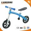 2014 BEST SELLER Plasma Bike 2 Wheel Toddler Bicycle Kids Toys Children Ride No Pedal--CE EN71