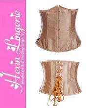 Medical sheer plain for women back pain corset