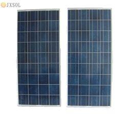 Hot Sale Price per watt 280w Polycrystalline Solar Panel