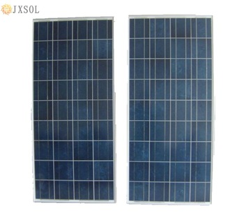 Hot Sale Price per watt 280w Polycrystalline Solar Panel