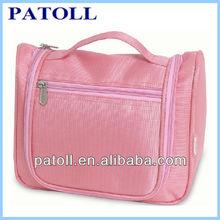 Convenient cosmetic bag organizer tas kosmetik murah