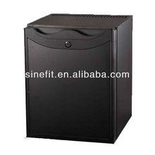 XC-30AA noiseless absorption refrigerator