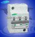 3p، l7 سلسلة: sl7-- 63c20 دقيقة قواطع دوائر( mcb)، الكهربائية المصنعة للمنتج
