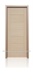 high quality wooden fire rated door