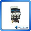 Contactores de ca de la serie lv de equipos eléctricos lc1-d80