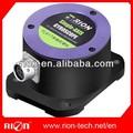 salida digital electrónico de mems sensor de movimiento 3 giroscopio eje