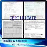 TALLIN Estonia oil tanker ship sale from Shenzhen warehouse
