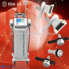 2014 newest fat freezing liposuction cryolipolysis fat freezing equipment