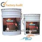HM-180CE Concret Primer Adhesive( Epoxy Resin)
