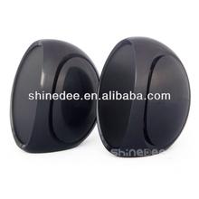 2014 latest 2.0 unique usb speaker system ( SP-321 )