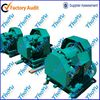 Battery Charge Type Sugar Cane Juice Maker for Outdoor(SMS:0086-15903675071)
