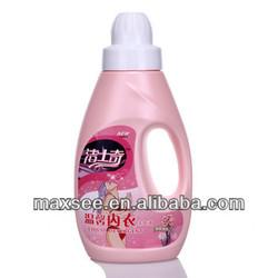 Cleaning Underwear Stains,Washing Womens Underwear Detergent