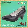 2014 big size fashion trend shoes women high heels