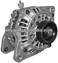 A3T33991/AB170036 Platon Alternator For Mitsubishi