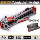 Hand tools for cutting tile with ISO and TUV certificate,rubi tile cutter