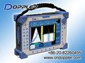 Ultrasonidos phased array detector de fallas- el mejor detector de metales