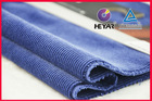 11W Wide Wale Corduroy Fabric for Men Winter Clothes
