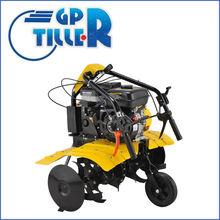 2015 ferrari type rotary tiller GTH75R