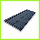 synthetic spanish kerala ceramic glass metal aluminium roof tile