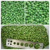 fruits and vegetables/frozen green peas for sale 2014