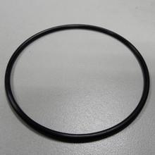 o rings,made of silicone,meet NSF,FDA,REACh etc marks