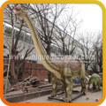 de alta calidad modelo de dinosaurio dinosaurios de metal