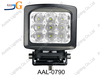 "2014 quality product 5.2"" 90w offroad led work lamp AAL-0790"
