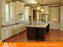 Modern kitchen cabinet and kitchen design for sale