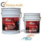 HM-120ML Concrete Crack Repair Adhesive (Modified Epoxy Resin)
