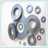 China Supplier Scrap Ferrite Magnet