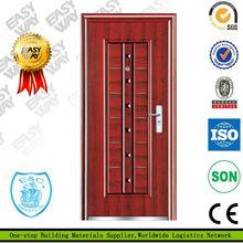 kullanılan dış yüzeye montaj sürgülü çelik kapılar satılık