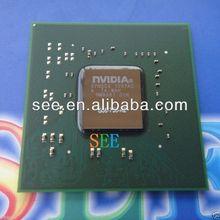 NVIDIA G86-750-A2 DC:2010+ NEW & ORIGINAL BGA IC Chipset graphic chip