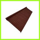 plastic spanish transparent ceramic fiber cement pvc roof panel
