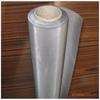 (factory)stainless steel wire mesh strainer colander sieve