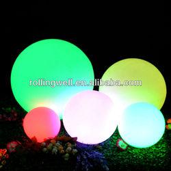 2014 newest printing christmas ball,plastic christmas ball for christmas tree rechargeable hand warmers